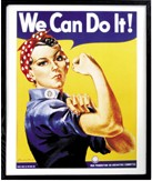Help Wounded Troops! We can do it! Noanie.com tells you how!